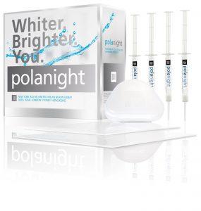 teeth whitening dentist mansfield