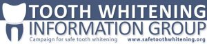 tooth whitening information group mansfield
