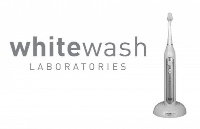 sonic brush white wash mansfield