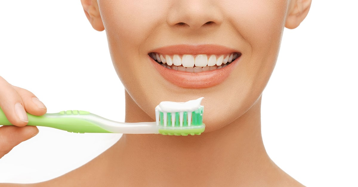 Top Tips to Improve Your Dental Health in Mansfield