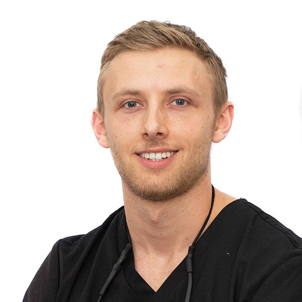 andrew gibson dentist in mansfield