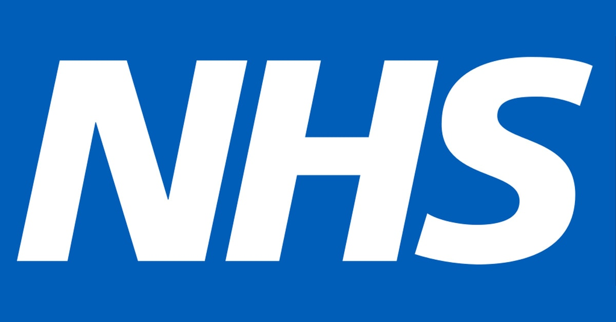 nhs service changes mandfield dentist