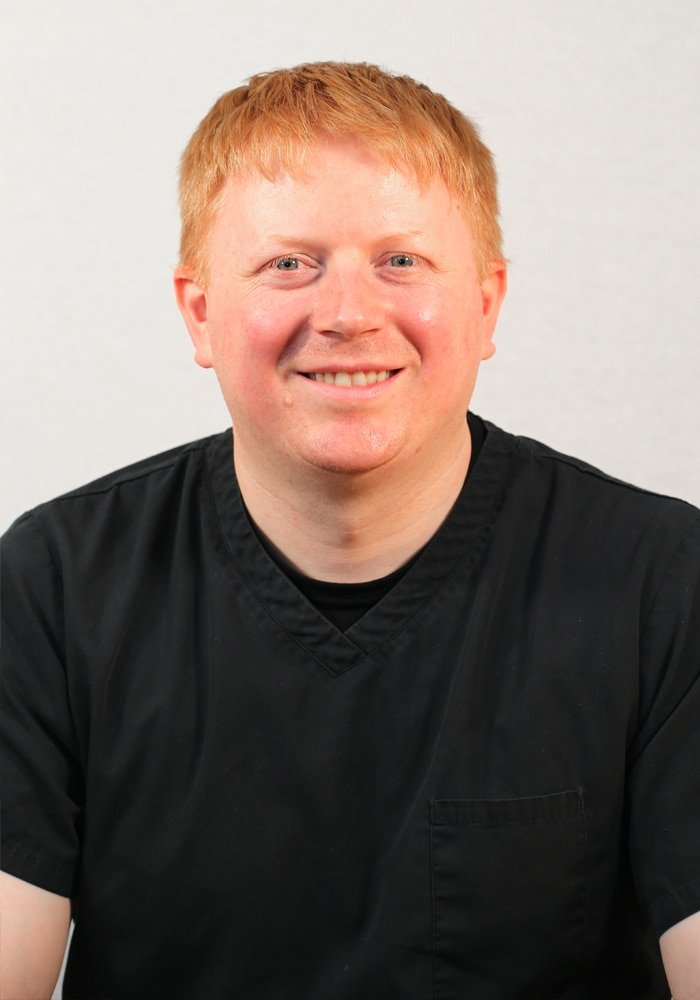 richard lambert dentist mansfield